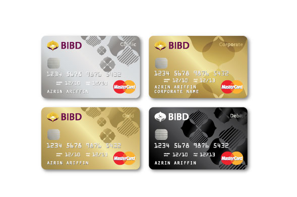BIBD_CaseStudy_bank_card