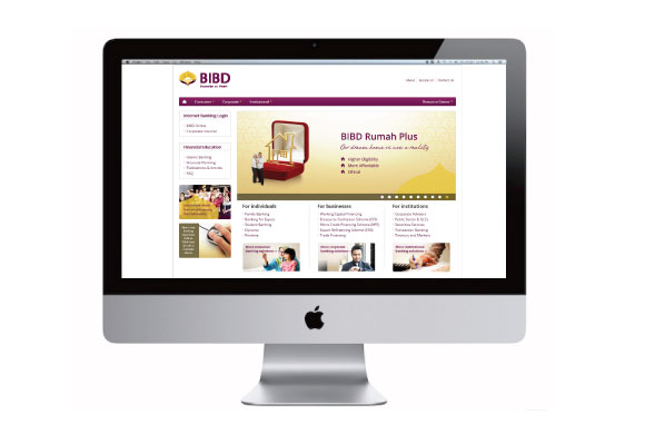 BIBD_CaseStudy_website