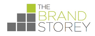 The Brand Storey (TBS) has a passion in helping businesses succeed through purposeful content that meets goals and delivers effective results.